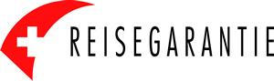 reisegarantie-logo