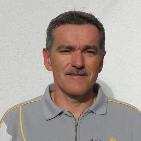 Dani Schmucki