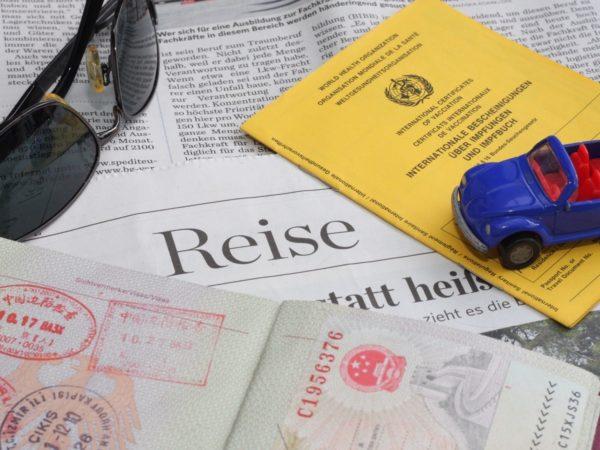 Reiseservice_Reiseplanung_Acapa