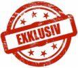 exklusiv_stempel-rot