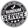 Piktogramm_RundumService_klein